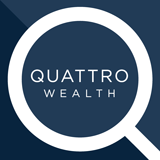 Quattro Wealth